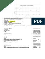 Chapter 12 Assessment Problems.xlsx