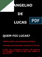 Evangelho De Lucas.pdf