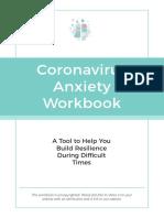 Coronavirus-Anxiety-Workbook.pdf