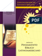MODULO_PENSAMIENTO_BIBLICO_LATINOAMERICA.pdf