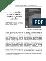 2451-Texto del artículo-7316-1-10-20120126.pdf