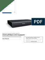 bdp1502_f7_dfu_aen.pdf