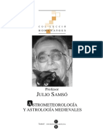 Astrometeorologia y astrologia medievales.pdf
