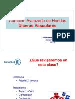 Ulceras Vasculares.pdf