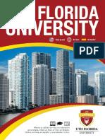UTH_Florida.pdf