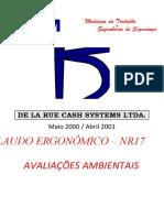 Laudo ergonômico - 01259 - E 2 -.docx