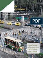 15-livrofinanciamentocidadecap1 (livro_financiamento_cidades.pdf)