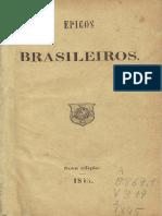 000015664.pdf