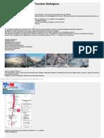 Procesos geológicos de mineralizaciones.pdf