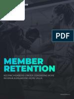 Triib-Member-Retention-Guide-003.pdf