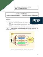 Unidad Didactica 4.pdf