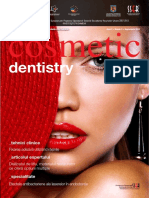 cosmetic-dentistry-2012-no3