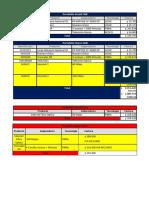 Propuestas De Tecnologia PSM(03-02-2020)