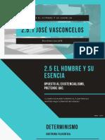 2.5_El_hombre_y_su_esencia.pdf