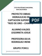 INSTITUTO_POLITECNICO_NACIONAL_ESIA_ZACA.docx