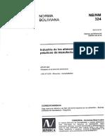 NB_NM 324.pdf