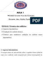 Aula 1 - Fisica das Construcoes.pdf