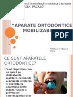 Aparate ortodontice mobilizabile.pptx