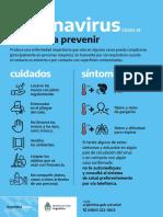 0000001466cnt-afiche-coronavirus-recomendaciones-sintomas