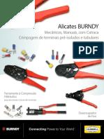 CATALOGO BURNDY 2016.pdf