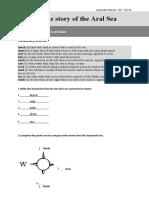 Beginner-Elementary_ExtraActivities_7.docx