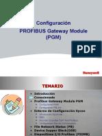 011.- Configuración PGM - (Profibus)_R0.ppt