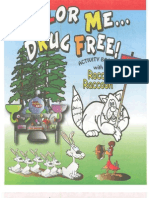 ColorMe_DrugFree_ActivityBook