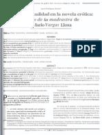 Dialnet-LaIntertextualidadEnLaNovelaErotica-5897923.pdf