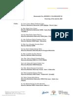 PLAN EDUCATIVO COVID 19-MINEDUC-CZ4-2020-01857-M