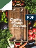 Ultimate-Bundles-Healthy-Kitchen-Shorcuts