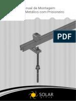 Manual-Metálico-com-Prisioneiro