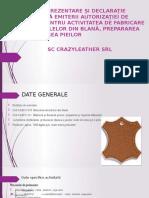 prezentare-IFM-PIELE