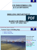 RELIANCE-DRILLING PPT.pdf