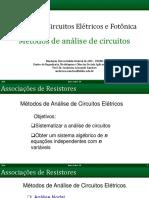ESTO001_CircuitoseFotonica_A05