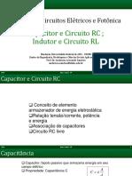 ESTO001_CircuitoseFotonica_A07