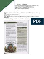 2.Liane e Mimic pdf