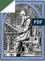 1911_Encyclopædia_Britannica_Pope