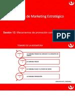 Sesión 12  Mecanismo de promocion comercial masiva.pdf