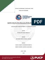 AMES_CANDIOTTI_NECESIDAD_ACTUAL_DEL_CONTROL_DIFUSO_EN_LOS_TRIBUNALES_ADMINISTRATIVOS.pdf