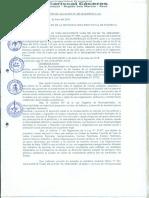 Res_alcaldía _309_2018.pdf