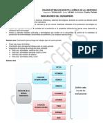 Actividades_del_Cuarto_Periodo_Decimo_6.pdf