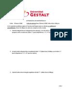 Actividad No1 Mate II(1).pdf