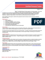 certified_personal_trainer.pdf