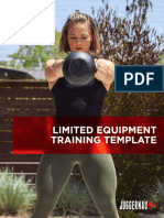 JTSStrength_Limited_Equipment_Training_Guide_reduced.pdf