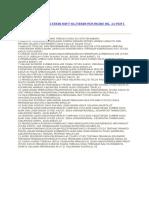 Tesis Lingkungan (Tesis-kode So. 11-PDF)