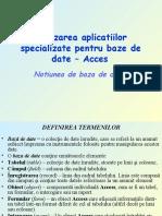 Acces_lectia1
