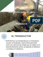 MODULO III TRANSDUCTOR LEY FOCAL ZAPATA.pptx