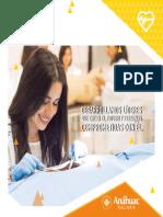 2017_medico-cirujano-brochure.pdf