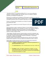 Pizarra digital-Filosofía interactiva(1).pdf