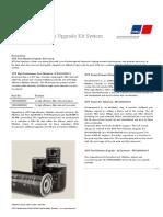 Product_Reference_Sheet_Fuel_Filter Kits_en_2015.pdf
